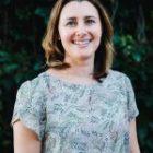 Amy Kelmenson, M.D.