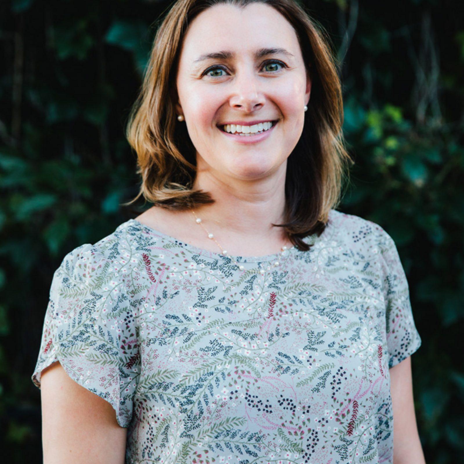 Amy-Kelmenson