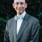 Jason M. Jacobs, M.D.