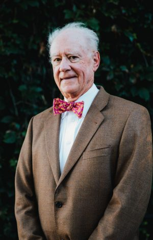 Robert-Keyser