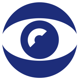 Colorado Ophthalmology Associates